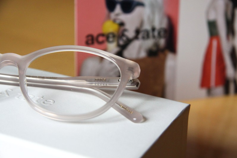 brille2