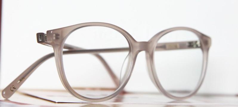 brille3