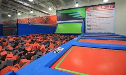 rush-indoor-trampoline